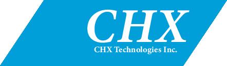 CHX_logo
